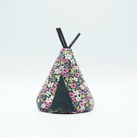 R4T® NATIVE TIPI S size