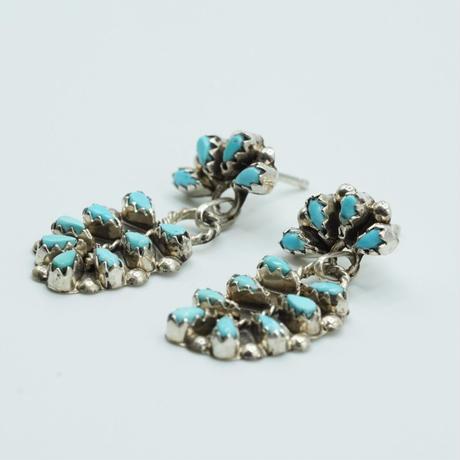 Indian Jewelry Pierce
