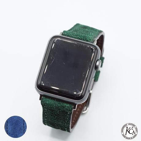 KC,s Apple Watch Belt Elephant  Limited color