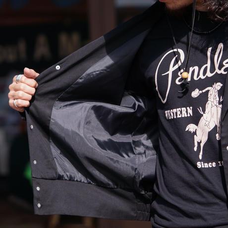HBarC Bolero Jacket