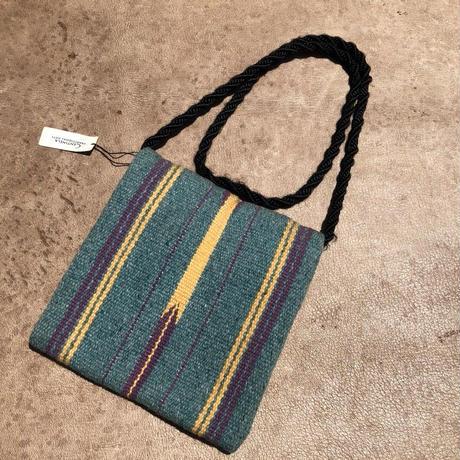 CENTINELA Shoulder bag
