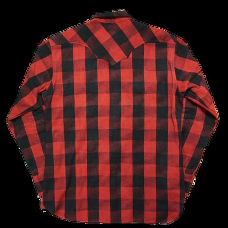 FUNNY Original Western L/S Shirts