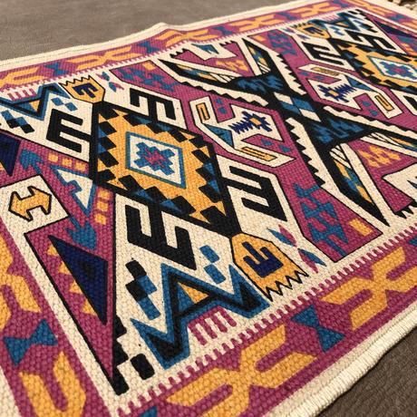 El Paso Place mat(タペストリー2)