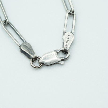 NORTH WORKS Necklace N-609