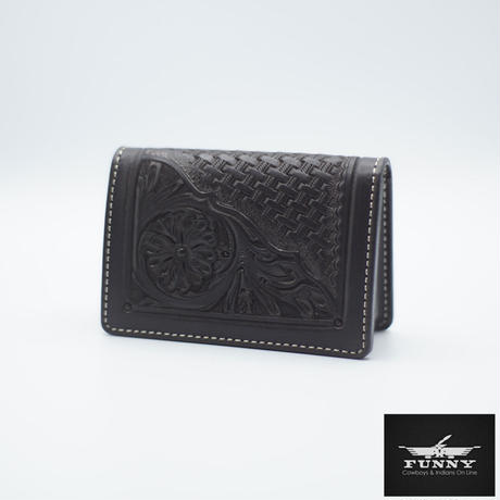 FUNNY Corner Craft & Basket(ブラック)