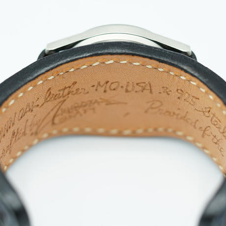 KC,s Bangle watch by KubotaAtsushi
