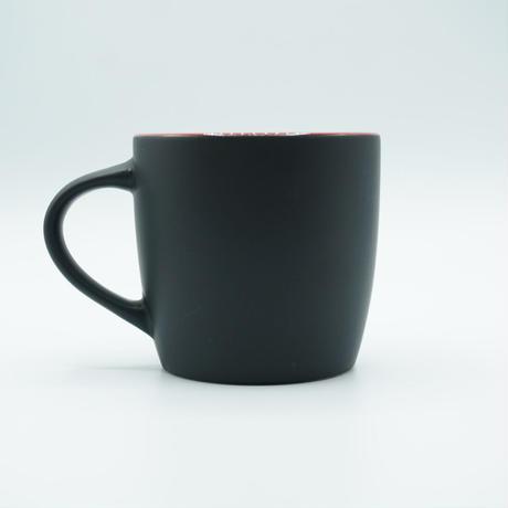 KOKOPELLI Arizona Mug(レッド)