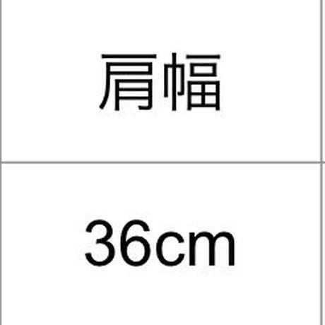 GUNZ TEE 447G007 size XS (ブラック)