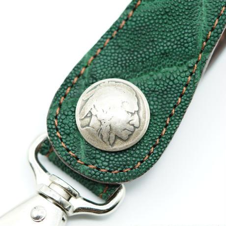 KC,s Key ring Elephant Limited