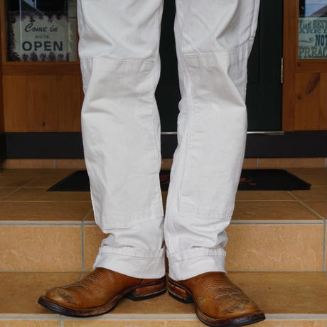 TRADESMAN Painter pants