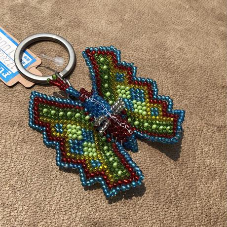 Wichol Jewelry Keyring-2