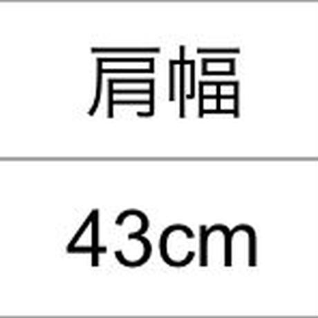 "Cushman ""MOTORCYCLE"" S/S TEE(ブルー) size M"