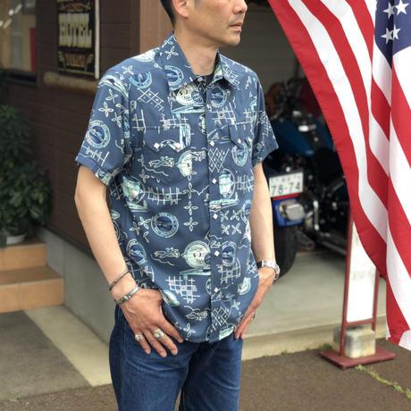 Rockmount Western shirts size M