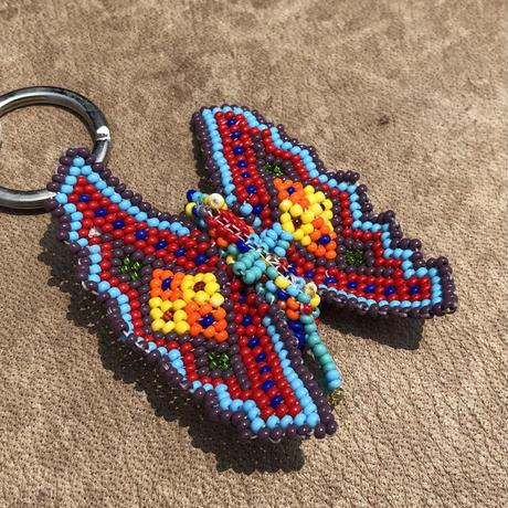 Wichol Jewelry Keyring-1