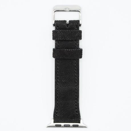 KC,s Apple Watch Belt Elephant