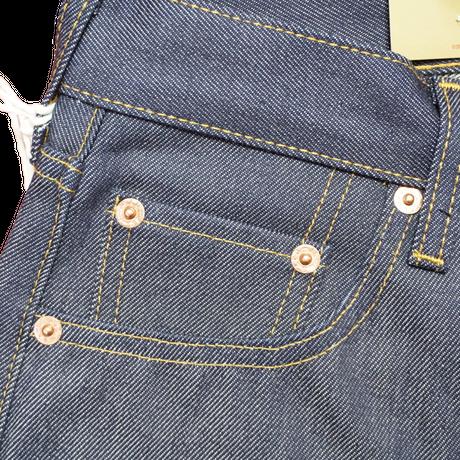 LEVI'S®︎ Vintage Clothing 501XX 1984