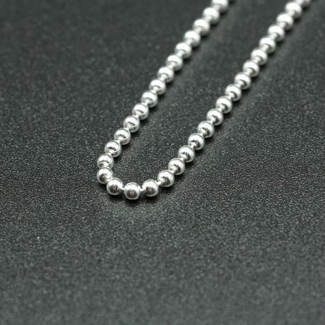 Silver chain BC200(50cm)