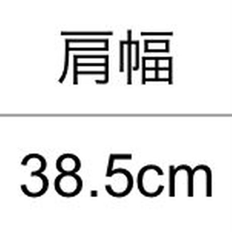 Wrangler Rock 47 TEE (ダークグレー) size M
