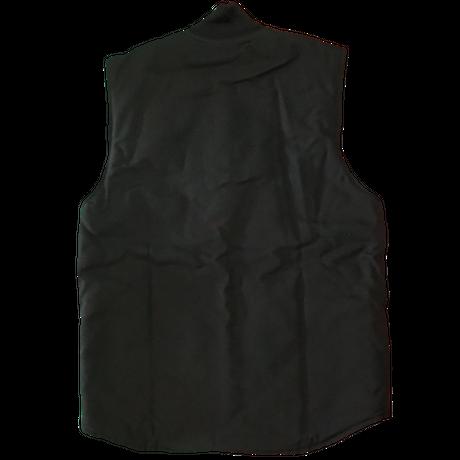 Carhartt Duck vest #V01