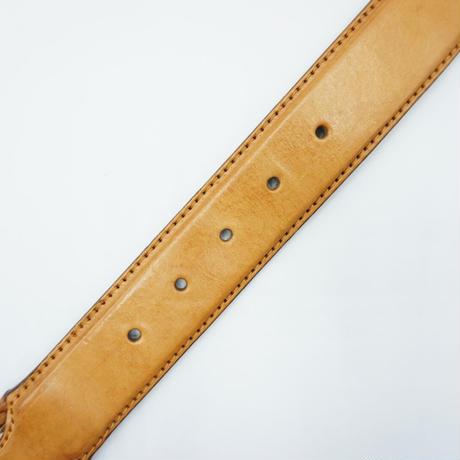 Tony Lama Western Belt size 28インチ