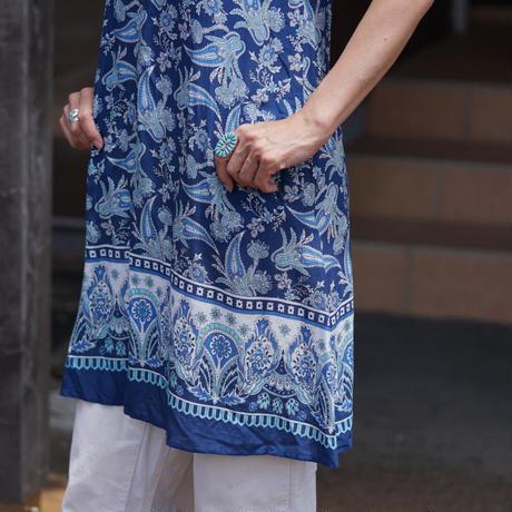 ROPER Women's Sleeveless Dress size S