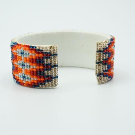 Indian Jewelry NAVAJO Bangle