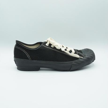 Cushman WW2 low cut sneaker