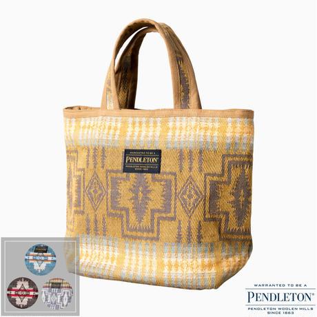 PENDLETON Cooler Lunch Bag