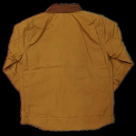 Carhartt Detroit jacket