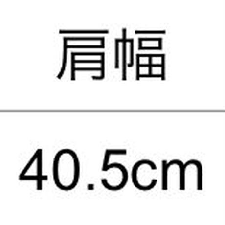 Wrangler TEAM ROPING TEE (グレー) size S