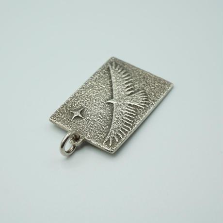 Indian Jewelry Top by Darryl Dean Begay