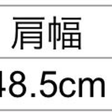 Wrangler TEAM ROPING TEE (グレー) size XL
