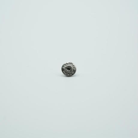 "FUNNY Native Concho ""BRIDLE"" 45mm"