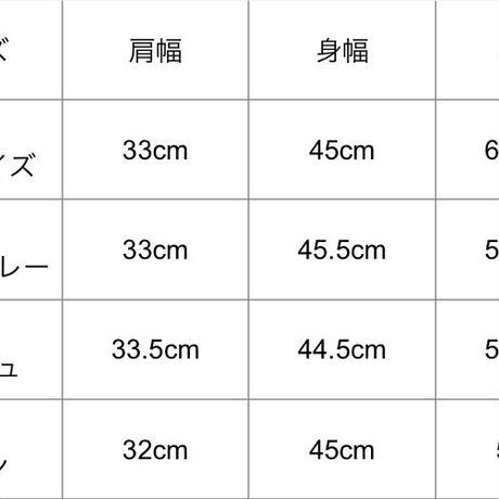 ORTEGA'S CHIMAYO vest with pocket(34.ターコイズ)