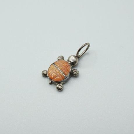 Indian Jewelry ZUNI Top