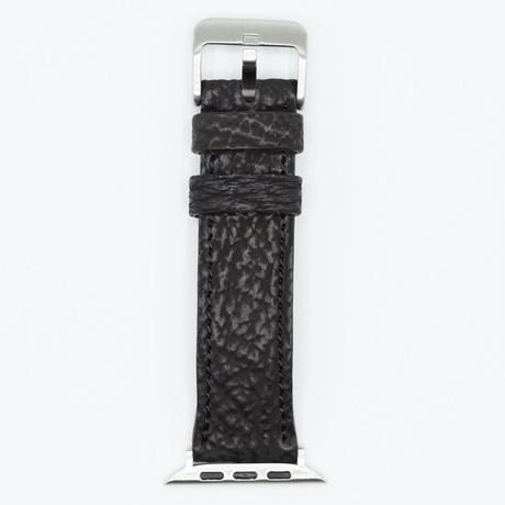 KC,s Apple Watch Belt Shark