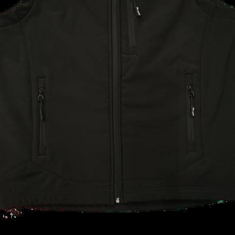 Wrangler workman vest