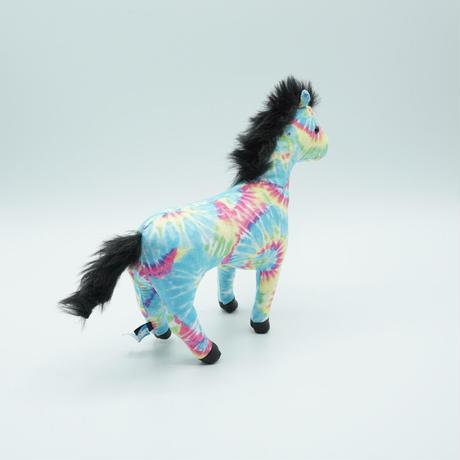 Soft Painted Pony(レインボー) sizeM