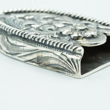 CLASSIC-S1 BUCKLE