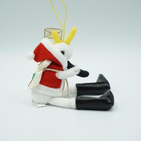 LOCOPELLI Santa(レッド) sizeS