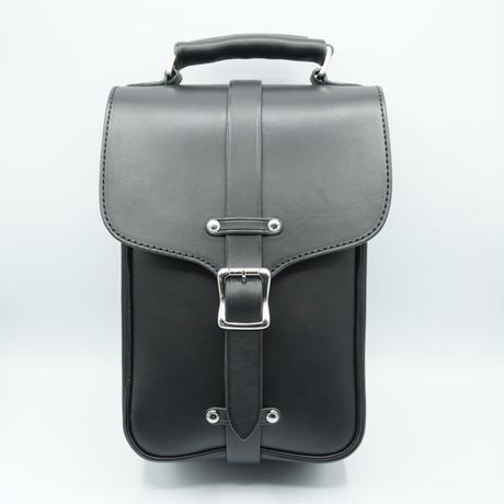 FUNNY POMMEL Bag plane
