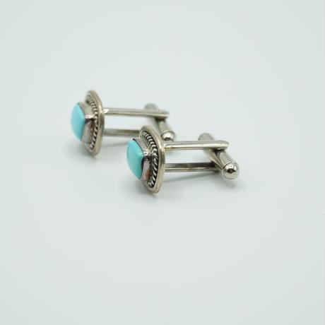 Indian Jewelry NAVAJO Cuffs