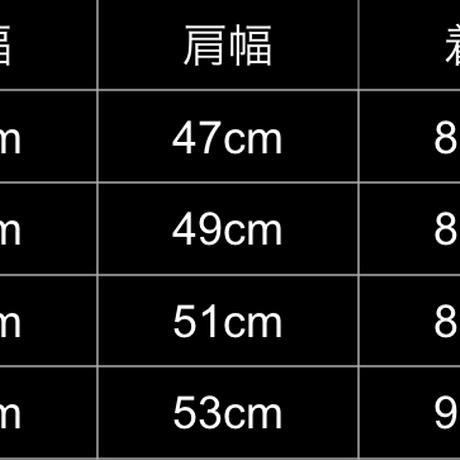 NewDeal Original N-2 Deck coat(カーキ)