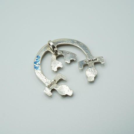 Indian Jewelry NAVAJO Top