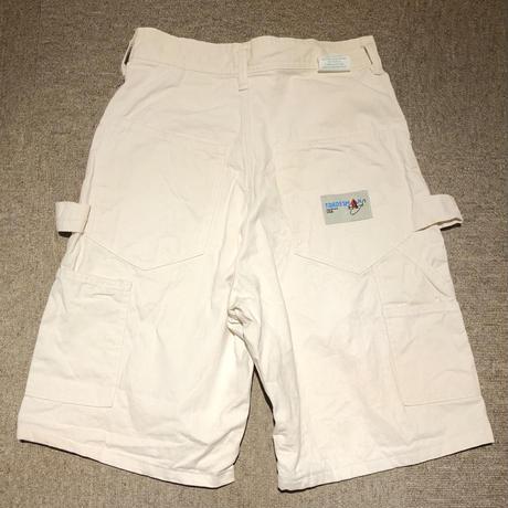 TRADESMAN short pants