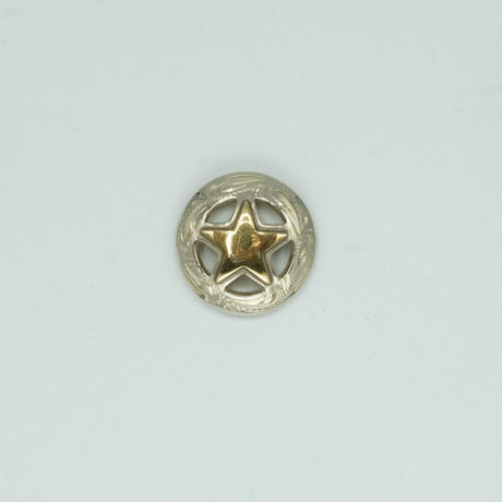FUNNY SHERIFF CONCHO 21mm