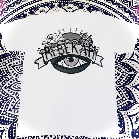 【Rebekah Clothing】Seathecreation-T
