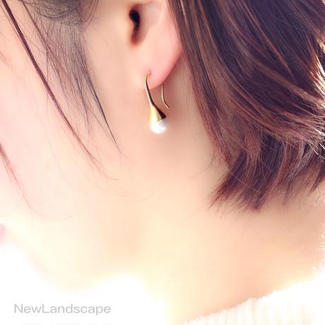 NLS-03【パール】