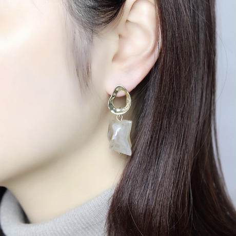 【ピアス】20SS Collection-01
