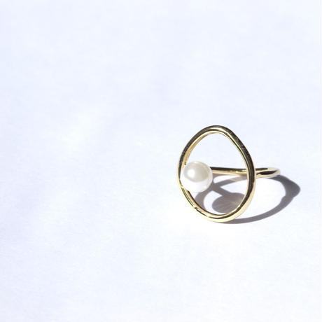 ring-05